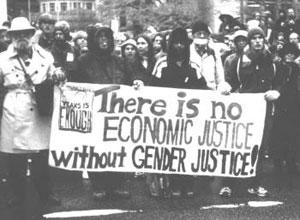CSSJgenderjustice